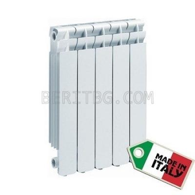 Алуминиеви радиатори KALDO-H800