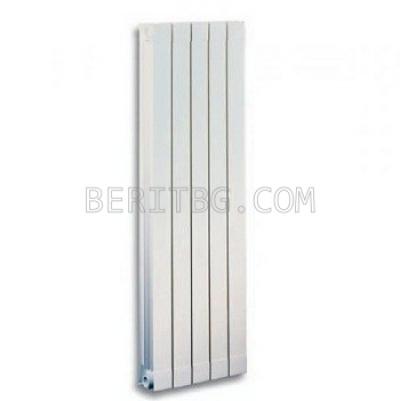 Алуминиеви радиатори OSCAR-H2000