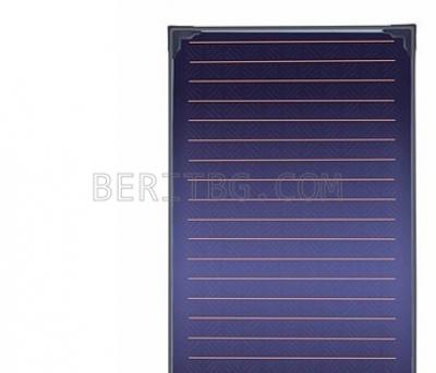 Слънчев колектор Solar 7000 TF BOSCH