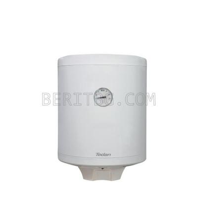 Електрически бойлер Praktik Enamel 50л 3kW