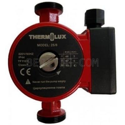 Циркулационна помпа Thermolux25/4