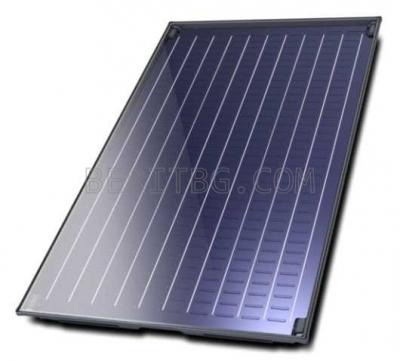 Слънчев колектор Solar 5000 TF BOSCH