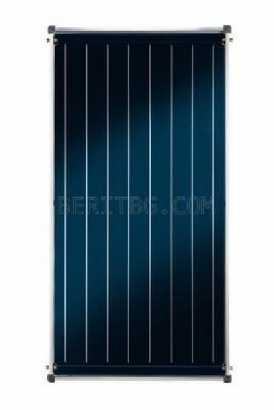Слънчев колектор Solar 4000 TF BOSCH