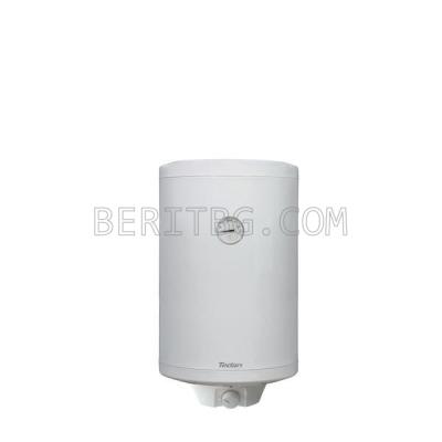 Електрически бойлер Standard inox 30л TEDAN