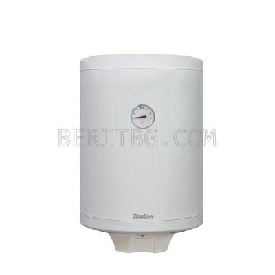 Електрически бойлер Praktik Enamel 80л 3kW