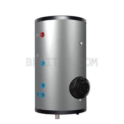 Електрически комбиниран бойлер Comby BT inox 200 PS1 с една серпентина